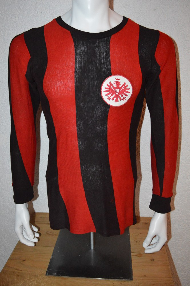 1899 - 1974 Vor Werbezeit