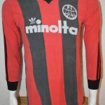 1980_-_1981_Fantrikot_Adidas_Home_vorn