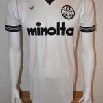 1980_-_1981_Matchworn_Away_kurzarm_Nr._6_Werner_Lorant