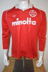 1980_-_1981_Matchworn_Bruno_Pezzey_Home_Nr._5__Adidas_langarm_vorn