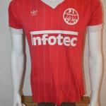1981_-_1983_Matchworn_Nr._5_Bruno_Pezzey_kurzarm_vorn_Away