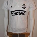 1981_-_1983_Poloshirt_Fan-_oder_Mannschaft_vorn
