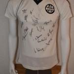 1981_Matchworn_Harald_-Schaedelharry-_Karger_DFB_Pokalendspiel_gegen_Kaiserslautern_vorn