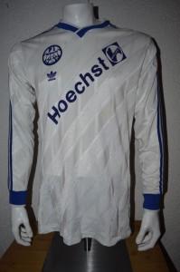 1986_-_1987_Matchworn_Away_Langarm_vorn