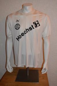 1987-1990-Spielertrikot-Away-DFB-Pokalendspiel-1988-vorn
