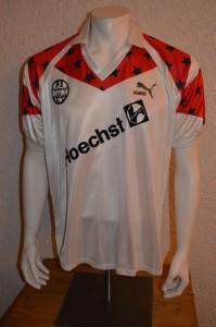 1987_-_1989_Matchworn_Away_kurzarm_Manni_Binz_Nr._5_vorn
