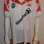 1987_-_1989_Matchworn_Away_kurzarm_Nr._10_Detari