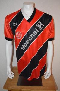 1987_-_1989_Matchworn_Spielertrikot_Nr._3_kurzarm_Home__vorn