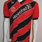 1987_-_1989_Matchworn_Spielertrikot_kurzarm_Home__vorn_Nr._16