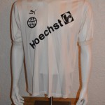 1987_-_1990_Spielertrikot_Away_DFB_Pokalendspiel_1988_vorn