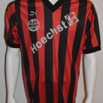 1990_-_1991_Matchworn_Away_Charly_Koerbel_vorn