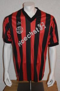 1990_-_1991_Matchworn_Away_Charly_Koerbel_vorn
