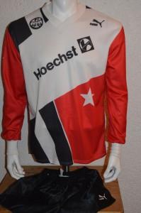 1990_-_1991_Matchworn_Dieter_Eckstein_Spielertrikot_mit_Hose__Langarm_vorn