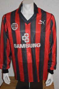 1991_-_1993_Matchworn_Andreas_Moeller_Away_Langarm_vorn