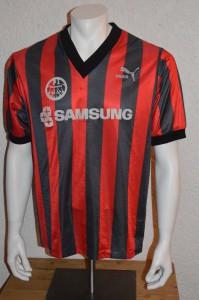 1991_-_1993_Matchworn_Uwe_Bein_Away_kurzarm_vorn