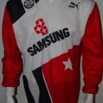 1991_-_1993_Matchworn_Uwe_Bein_Langarm_Home_vorn