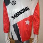 1992_-1993_Fantrikot_mit_seltenem_UEFA_Cup_Samsung_Schriftzug_vorn