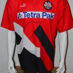 1993_-_1994_Matchworn_Uwe_Bein_Home_kurzarm_vorn_-_Kopie