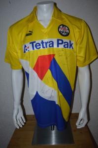 1994_-_1995_Matchworn_Away_kurzarm_Puma_schwarz