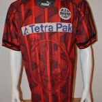 1994_-_1995_Matchworn_Spielertrikot_Home_Jay_Jay_Okocha_kurzarm_vorn