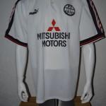 1996_-_1998_Matchworn_Rudi_Bommer_Away_vorn_-_Kopie
