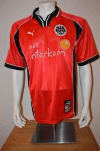 1998_-_1999_Matchworn_Ansgar_Brinkmann_Home_kurzarm_vorn