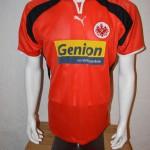 1998_-_1999_Matchworn_Horst_Heldt_Home_kurzarm_vorn