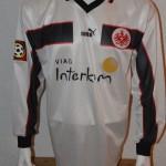 1998_-_1999_Matchworn_Thomas_Sobotzik_Away_Langarm_vorn