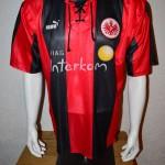 1999_-_2000_Matchworn_Alexander_Schur_Jubilaeumstrikot_Home_vorn