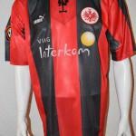 1999_-_2000_Matchworn_Thomas_Zampach_Heim-Traditionstrikot_kurzarm_vorn_(1)