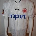 2001-_2002_Matchworn_Jens_Rasiejewski_vorne