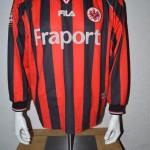 2001_-_2003_Matchworn_Uwe_Bindewald_Home_Langarm_vorn