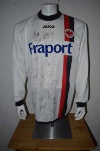 2004_-_2005_Matchworn_Arie_Van_Lent_-_Away_Langarm__vorne