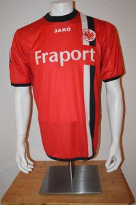2005_-_2006_Matchworn_Francisco_Copado_Heimtrikot_kurzarm_vorn