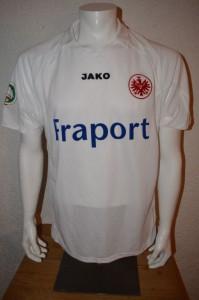 2006_-_2007_Endspieltrikot_DFB_Pokal_Benjamin_Koehler_Fantrikot_vorne
