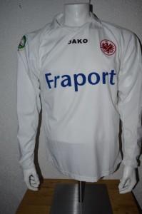 2006_-_2007_Matchworn_1._Runde_DFB_Pokal_U23__vorne