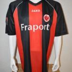 2006_-_2007_Matchworn_Ionnnis_Amanatidis_Heimtrikot_vorn