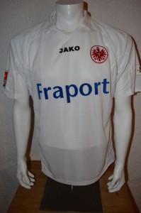 2006_-_2007_Matchworn_Martin_Fenin_Away_kurzarm_vorne