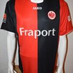 2007_-_2008_Matchworn_Alex_Meier_Home_vorne