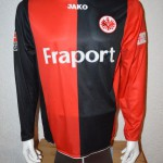 2007_-_2008_Matchworn_Markus_Steinhoefer_Home_Langarm_vorn