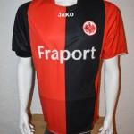 2007_-_2008_Matchworn_Michael_Thurk_-_Freundschaftspiel__Home__vorn