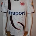 2008_-_2011_Matchworn_Christoph_Spycher_Away_vorn