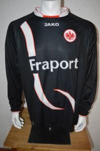 2008_-_2011_Matchworn_Martin_Fenin_Away_Langarm_vorn