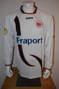 2008_-_2011_Matchworn_U23__Langarm_vorn