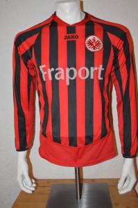 2009_-_2010_Matchworn_Amateure-Jugend_Home_vorn