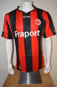 2011_-_2012_Matchworn_Erwin_-Jimmy-_Hoffer_beim_Aufstiegsspiel_in_Aachen_vorn