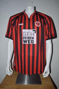 2012_-_2013_am_13.09.2012_Matchworn_Alex_Meier_Home_vs._Hamburger_SV_vorn_3_zu_2_Sieg