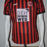 2012_-_2013_am_13.09.2012_Matchworn_Stefano_Celozzi_vs._HSV_Geh_deinen_Weg_-_vorn