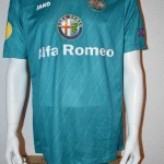 2012_-_2013_am_28.11.2013_Matchworn_Carlos_Zambrano_Euro_League_Away_vs._Bordeaux_vorn