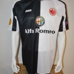 2013_-2014_Matchworn_Alex_Meier_Euroleague_Away_vorn